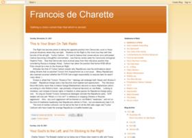francoisdecharette.blogspot.ru