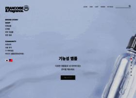 francoise.co.kr