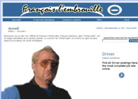 francoislembrouille.com