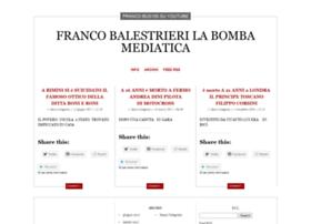 francomioblog.wordpress.com