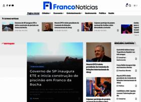franconoticias.com.br