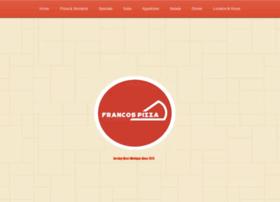 francosgr.com