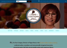 francostigan.com