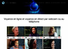 francovoyance.com