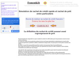 francuski.fr