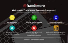 frandimore.com