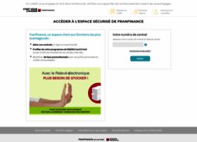 Franfinance-et-moi.fr