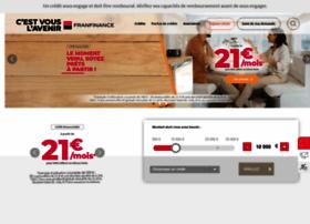 franfinance.fr