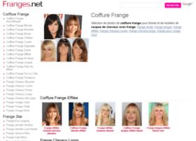 franges.net
