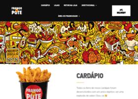 frangonopote.com.br