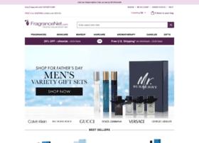 frangrancenet.com