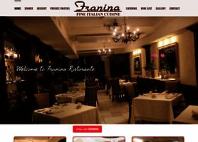 franina.com