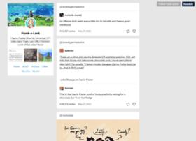 frank-a-lank.tumblr.com