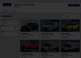 frank-cars.otomoto.pl