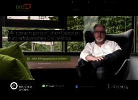 frank-hamm-webdesign.de