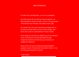 frank-hartung.info