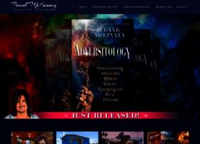 frank-mckinney.com