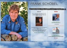 frank-schoebel.de