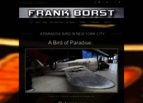 frankborstart.com