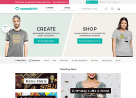 frankbrox.spreadshirt.com