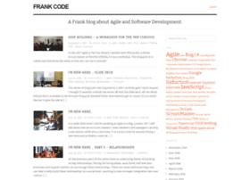 frankcode.wordpress.com