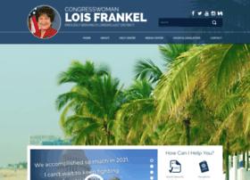 frankel.house.gov