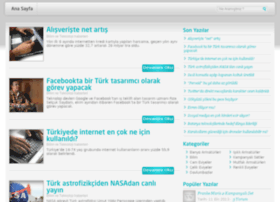frankemutfak.net