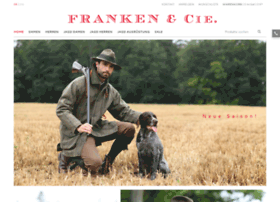 franken-cie.de