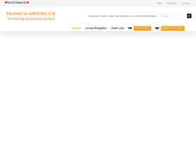 franken-immobilien.com