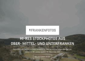 frankenfotos.com