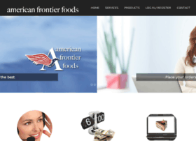 frankenmuthfundraising.com