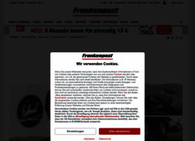 frankenpost.de