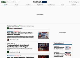 frankfort.patch.com