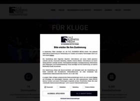 frankfurt-bm.com