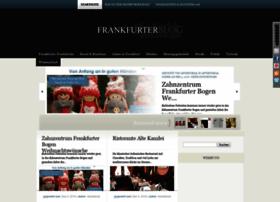 frankfurter-blog.de