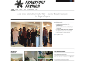 frankfurtfashion.wordpress.de