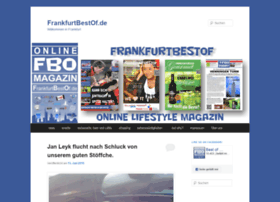 frankfurttop.wordpress.com