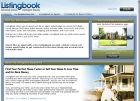 frankgomez.listingbook.com