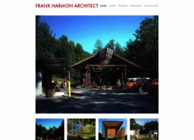 frankharmon.com