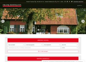 frankhoffmann-immobilien.de