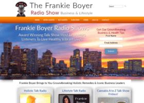 frankieboyer.com