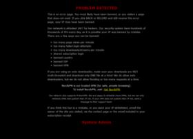 frankjosephmodels.com