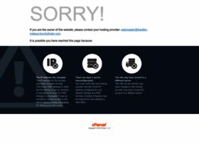 franklin-indiana.funcityfinder.com