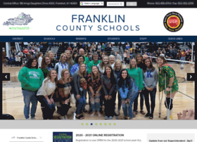 franklin.k12.ky.us