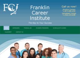franklincareer1.reachlocal.com