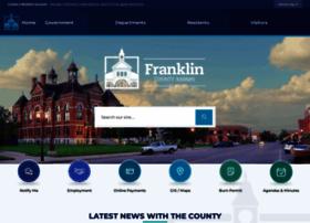 franklincoks.org