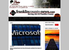 franklincounty-news.com