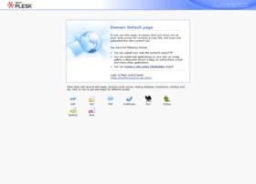franklincounty.in.gov