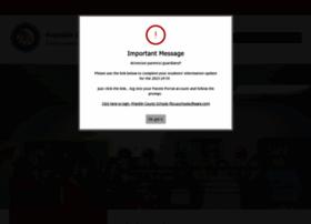 franklincountyschools.org