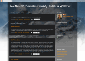 franklincountyweather.blogspot.com